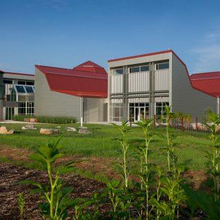 Heartwood: Southwest Virginia's Artisan Gateway