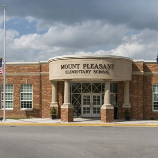 Mount Pleasant Elementary School